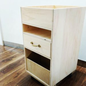 オーダー家具2